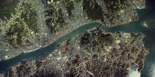 Onomichi_Channel_Aerial_photograph.1981.jpg